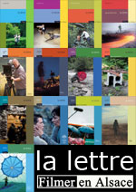 Reverie in La Lettre